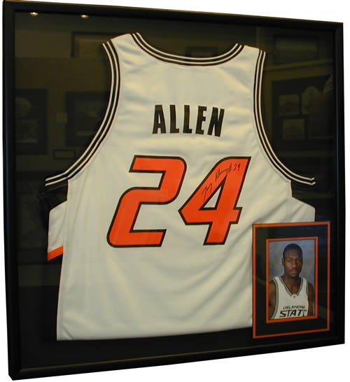 jersey examples maxines custom frames